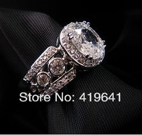 Кольцо Others brand 925 JJJJ4