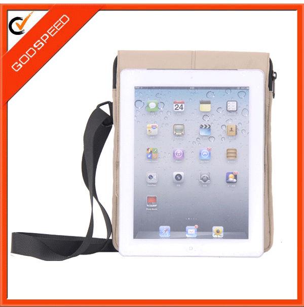 "hot sale tablet cover,9.7"" tablet case"