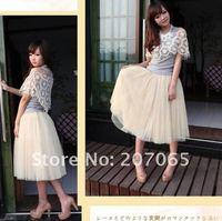 Женская юбка GLHM ,  2 MW8658-709-2