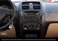 Автомобильный DVD плеер Suzuki SX4 Alto 2013 dvd gps with radio bluetooth sd usb ipod rds 8G map card gift +Reverse camera gift