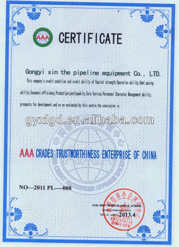 JGD-BW Fan coil rubber joint