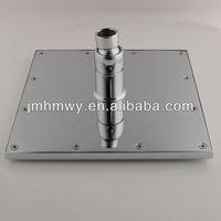 Аксессуар для душевой насадки HM ,  HM-LED6005