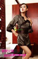 Женский эротический костюм SL162 8069
