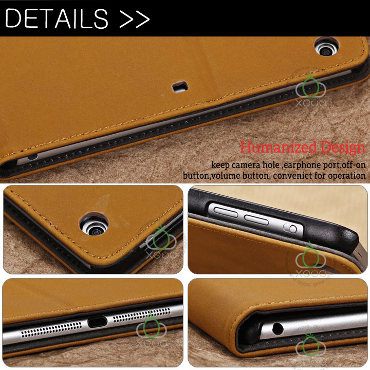 Wholesale Unbreakable Case For ipad Air