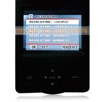 "Car DVR GPS 1080P DS103, Car Camera Recoder with Ambarella +H.264 + Full HD 1080P 30FPS + GPS Logger + 2.36"" LCD + Free Shipping"