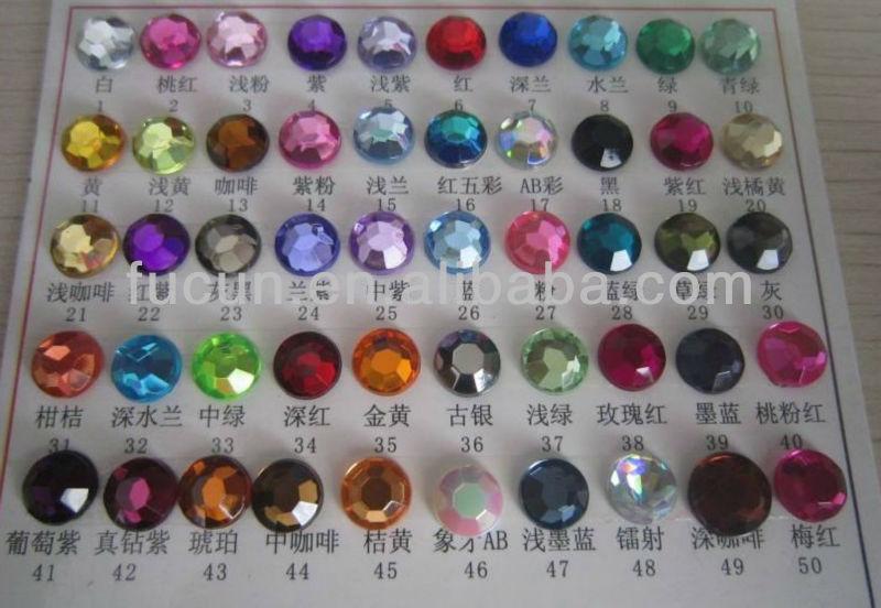 acrylic color chart.jpg