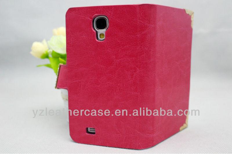 S view cover case for samsung galaxy s4 mini i9190