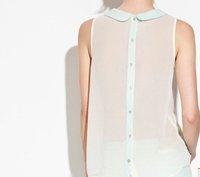Женская одежда ECR zar EF12138