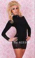 Женское платье Brand New & /Night  N044