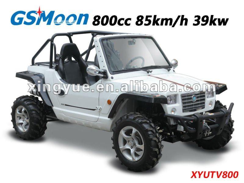 XYUTV800
