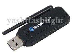store product free shipping pcs lot Wireless Class bluetooth usb adapter Dongle Antenna RT BT
