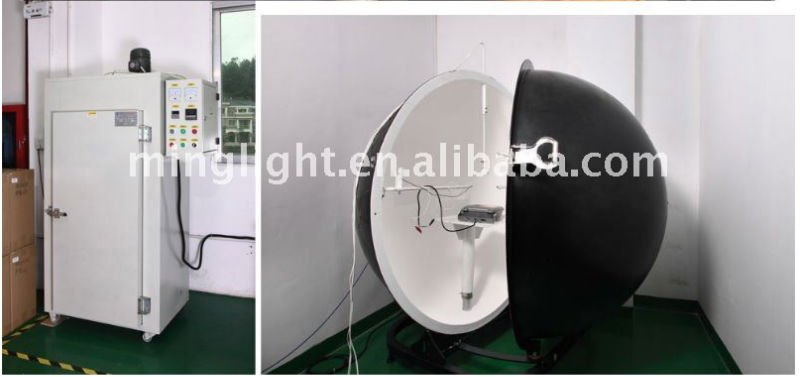 16000lm led floodlight,200 watt led floodlight,200w led flood lights