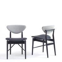 Стул гостиный Finn Juhl model 108 Chair