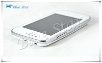 "Мобильный телефон mini 9300/i9300 3.5"" Capacitive Screen 320*480 WIFI Android mobile phone"
