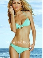Женское бикини LINED INSIDE! bikini, fashion style swimwear, with pad HZ1010