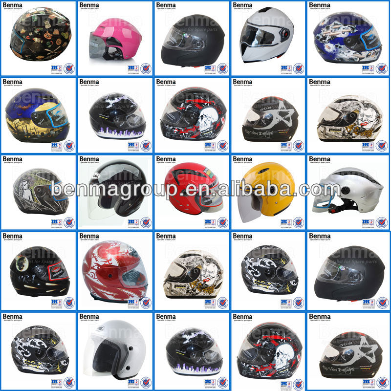 Monst Helmets for Motorcycle ,Full face motorcycle Helmets,Helmets Price good !
