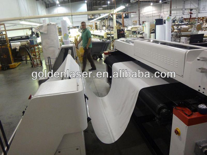 machine with auto feeder 800