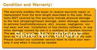 Детали для печатных машин Datamax Print Head for I4208 20-2181-01 PHD20-2181-01 203dpi compatible