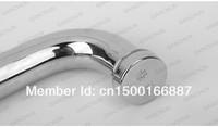 Душ номер двери ручку двери Ручка ванной душ номер двери 304 ручки из нержавеющей стали