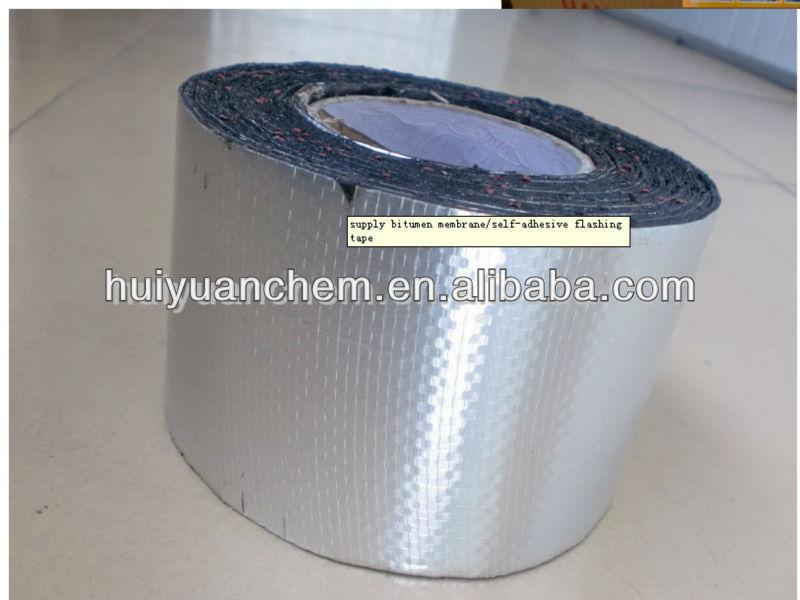 bitumen tapes/tape, flashing bond
