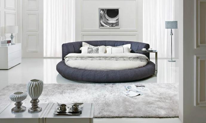 rouge tissu en forme de coeur design de lit 2014 literie id de produit 1464859649. Black Bedroom Furniture Sets. Home Design Ideas
