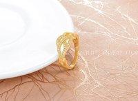 Кольцо ROXI , /Valentine's day,  101043480a