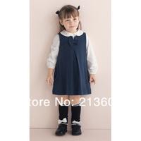 Платье для девочек Yang ,