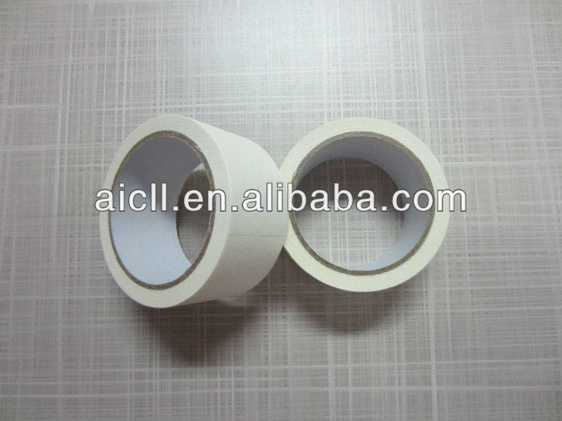 Custom decorative masking tape with high quality low price