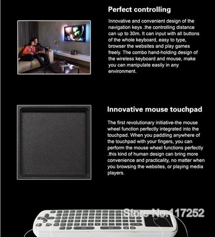 Rom Flash Tool Mk808c