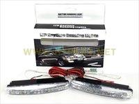 Источник света для авто DRL
