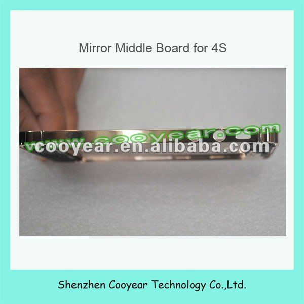 iphone 4s mirror middle board 01-13.jpg