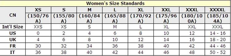 אלגנטי נשים פרחוני הדפסה חזייה & קצר סטים התחתונים מוכנים,נשים סקסי לדחוף את החזייה ואת התחתונים סט חוטיני להגדיר bs256