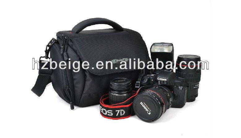 Stylish Whole Waterproof Camera Bag Manufacturer