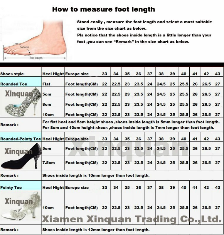 WS164 Sparkling women high quality diamond high heels bridal wedding shoe