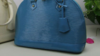 Маленькая сумочка bingbing fan 2013 shell bag genuine leather handbag messenger bag candy color cowhide female bags
