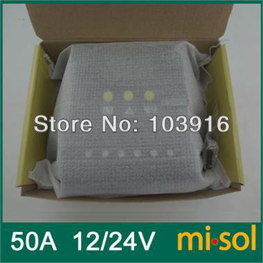 SCC-CM5024Z-1