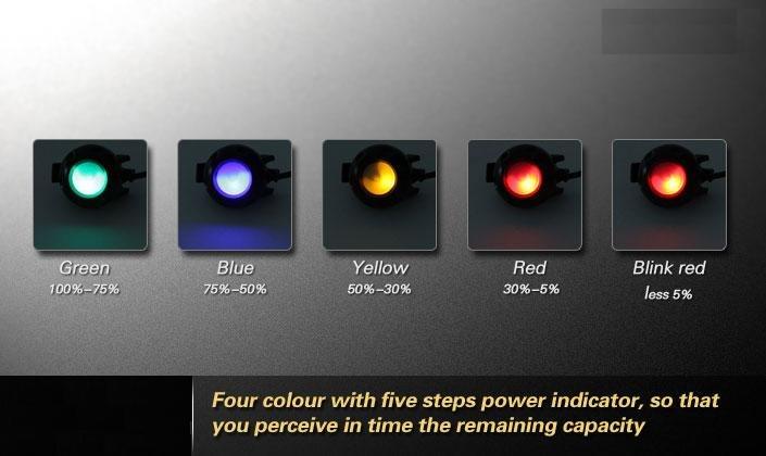201171021857107 battery status.jpg