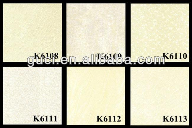 K6108_.jpg