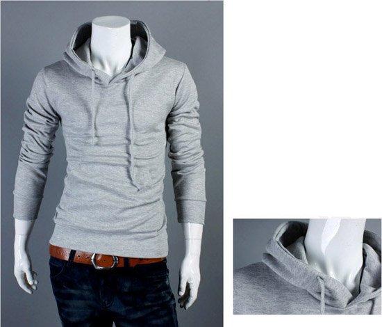 Модные мужские кофты с доставкой