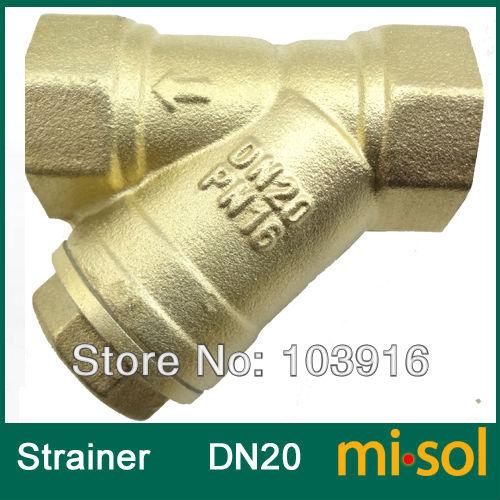 SV-DN20-3