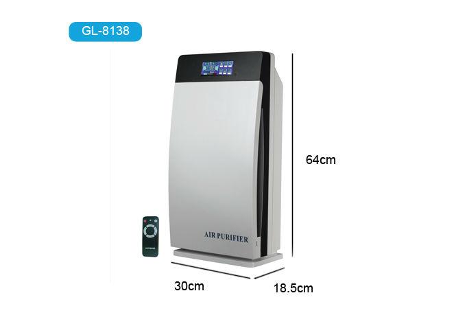 electric ozonic air deodorizer air purifier manufacturer
