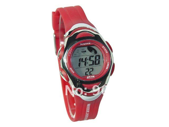 anike sports watch b5001c.jpg