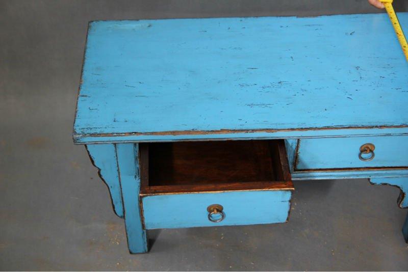 Chinois antique petit banc autres meubles antiques id de for Petit banc baroque