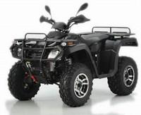 Карбюратор для мотоциклов 30MM Motor Carburetor for CVK250-350 FS300 ATV Engine Carburetor