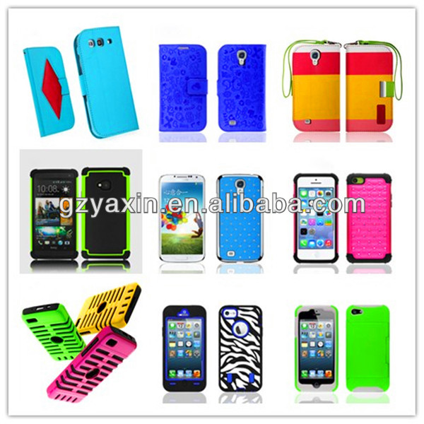 3d phone case for iphone 4/5/5s/5c,cheap mobile phone cases for iphone 5,silicon for iphone 5 case