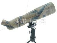 Оптическая труба для наблюдения за мишенями Srate 20x40mm Birding