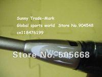 ракетка для бадминтона Victor 7 Super Nano 7