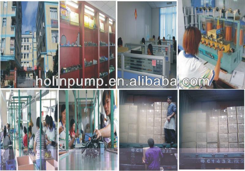 aquarium fish tank HL-T115