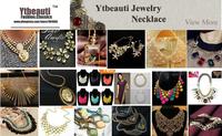 Винтажный ювелирный набор Mix 15USD] Fashion Trend assembly mix match Vintage Leopard print multi-layer Bangles bracelets set jewelry