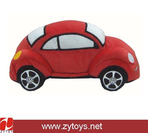 Plush car 2.jpg